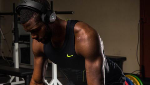 Vergesst Doping für Olympia: Athleten setzen auf Stromstöße