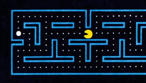 Pixel, die Gefühle auslösen: Der Pac-Man-Erfinder Toru Iwatani im Interview