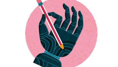 Health-Special: Die Angst vor Datenmissbrauch bremst E-Health