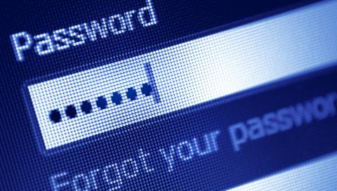 Die meisten Login-Sicherheitsfragen sind für Hacker viel zu leicht zu beantworten
