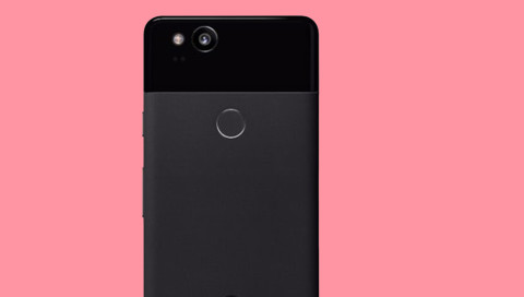 Eckdaten zu Googles Pixel 2 und Pixel 2 XL geleakt