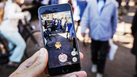 Die besten Gadgets für eure nächste Pokémon-Go-Tour