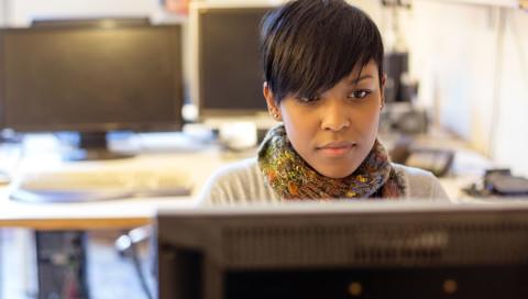 Studie zeigt: Open-Source-Code von Frauen wird häufiger akzeptiert als der von Männern