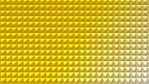Binaural Bits / Die Charts der freien Netzmusik — ermittelt per Algorithmus