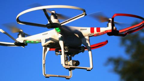 Drohnen sollen auch in Deutschland künftig registrierungspflichtig werden