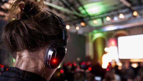 """Nach Lobo-Absage: """"Wir brauchen jetzt eine Rede zur Lage Europas"""", sagt re:publica CEO Andreas Gebhard"""