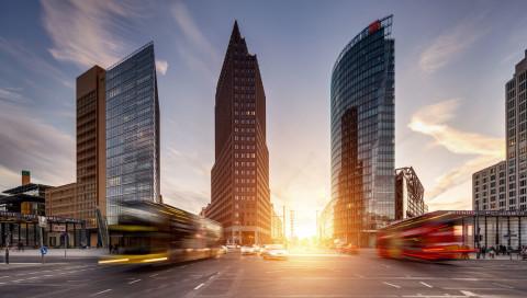 Wie viel Silicon-Valley-Spirit brauchen wir in Deutschland?