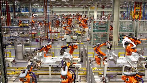 Nicht töten reicht nicht: Roboter müssen uns auch schützen können