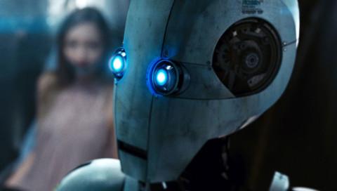 5 Kurzfilme über unseren Freund, den Roboter