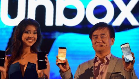 Samsung Galaxy Note 8: Das solltet Ihr zum Launch wissen