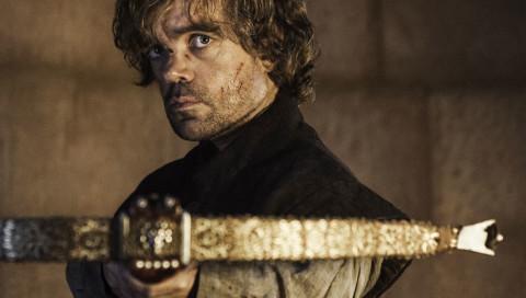 """Für euch ausgerechnet: Das sind die wahren """"Game of Thrones""""-Protagonisten"""