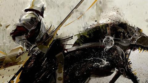 Diese Romane und Graphic Novels sollten auf Game of Thrones folgen
