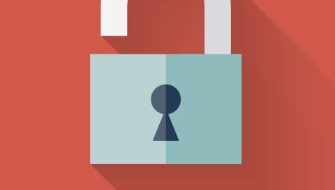 Nach dem Yahoo-Hack: So macht ihr eure Passwörter endlich richtig sicher