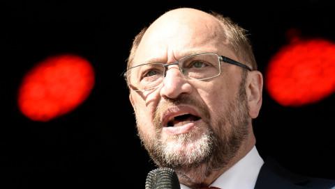Staatstrojaner gegen Grundgesetz: die verfehlte Digitalstrategie der SPD