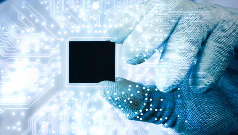Unsere Einstellung zum Digitalen braucht einen Reboot!