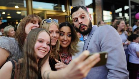 Selfie statt Passwort: Wie das geht und was dahinter steckt