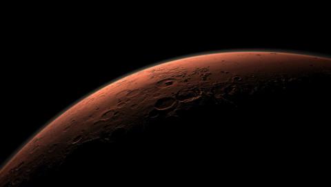 Indien schafft es mit Preisdumping bis zum Mars – aber nicht weiter