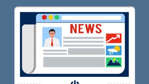 Digital ist besser / Verlage, stampft eure Websites ein!