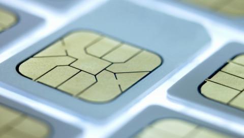 Könnte sich lohnen: Vor Juli noch mit Prepaid-SIM-Karten eindecken
