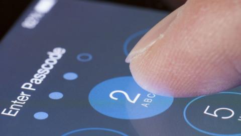 Android-Sicherheitslücke gibt Angreifern Zugang über den Sperrbildschirm