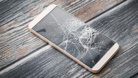 Zerstören wir unbewusst unser Smartphone, wenn ein neues Modell naht?