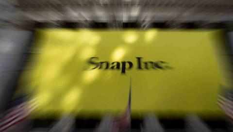 Neue Zahlen: Droht Snapchat jetzt das Aus?