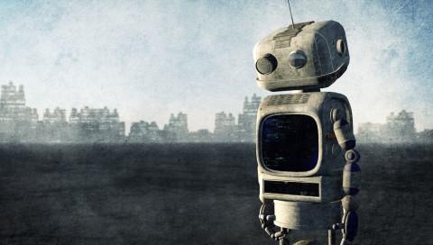 """Debatte um """"Social Bots"""": Blinder Aktionismus gegen die eigene Hilflosigkeit"""