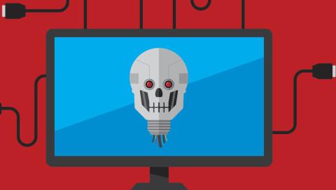 Welche Social Bots gibt es und wie funktionieren sie?