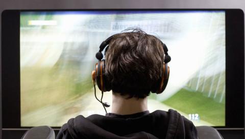 Videospiele: Neue Einnahmequelle der Musikindustrie?
