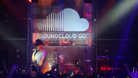 Jetzt also doch: Twitter investiert 70 Millionen Dollar in SoundCloud