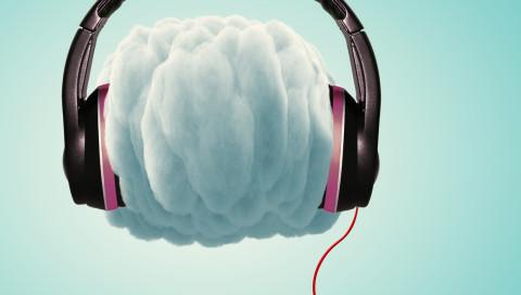 Streaming überholt Musik-Downloads in den USA – bald auch in Deutschland?