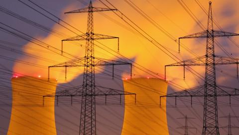 Hacker legen Kraftwerke in der Ukraine lahm