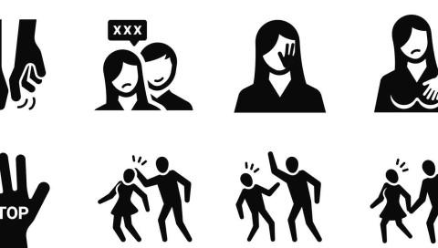 Studie: Deutsche Startups haben ein Sexismus-Problem