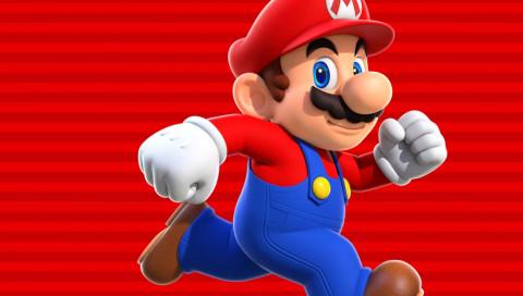 Super Mario Run angespielt: Nostalgie hat einen (kleinen) Preis