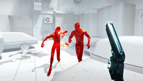 Die besten Spiele für die neuen Oculus-Rift-Touch-Controller