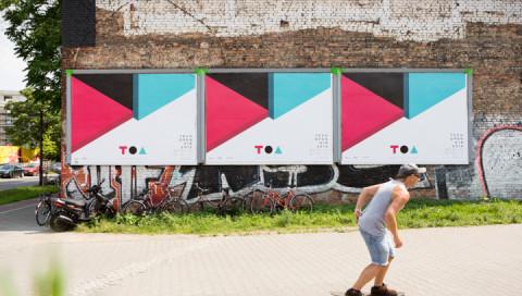Hier könnt ihr das Tech Open Air in Berlin im Livestream verfolgen