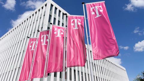 Digitale Powerfrauen und Telekom-Hack: WIRED bei detektor.fm