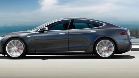 Tödlicher Tesla-Crash: Autonome Autos haben Sichtprobleme (UPDATE)