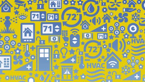 Alles wird zum Hacker Space: Jedes smarte Device muss gesichert werden