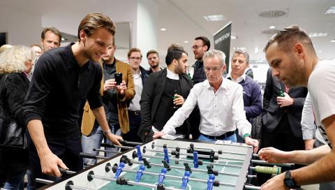 Was Ihr schon immer über die deutsche Startup-Szene wissen wolltet