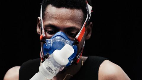 #breaking2: So will Nike einen Marathon in unter zwei Stunden rennen