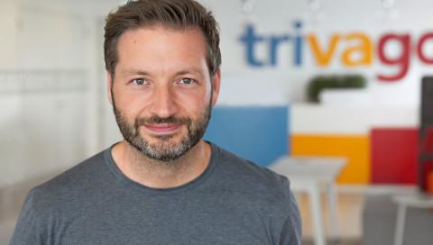 Der Trivago-Gründer spricht über die Probleme der Digitalisierung