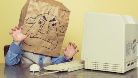 5 Kampagnen, bei denen man das Internet besser nicht um Hilfe gebeten hätte