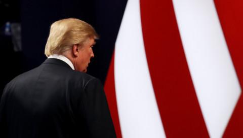 Kann ein Online-Stimmen-Marktplatz Trump verhindern?