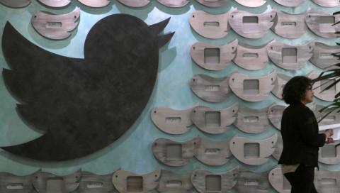 US-Gericht: Twitter ist nicht für den Aufstieg des IS verantwortlich