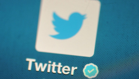 Twitter baut Video-Streaming weiter aus