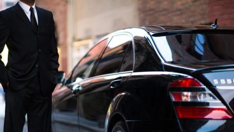 Uber muss Fahrern in New York mehrere Millionen Dollar nachzahlen