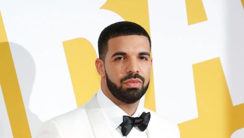Millionen-Investition: Drake kauft sich einen Mercedes-Maybach G 650 Landaulet