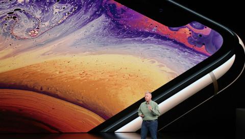 Die besten Reaktionen auf die neuen iPhones