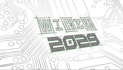 WIRED schaut in die Zukunft: Willkommen im Jahr 2029!